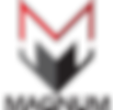 Magnum Logo cropped.png