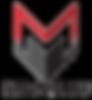 Magnum Logo cropped.png