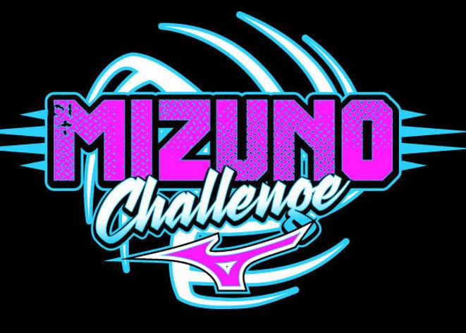 Mizuno-Challenge-2018.jpg