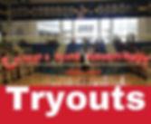 Tryouts (1).jpg