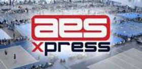 AES_Express_medium.jpeg