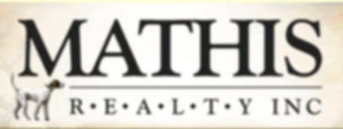 Mathis Realty.jpg