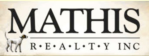 Mathis Realty.jpg