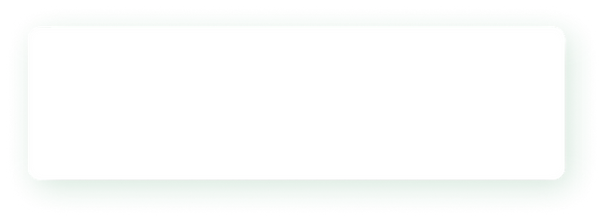 Rectangle 2.4.png