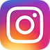 Instagram_AppIcon_Aug2017.png_w=300.png