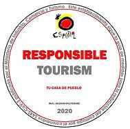Turismo Seguro TUCASADEPUEBLO.jpg