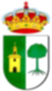 historia_escudo.jpg