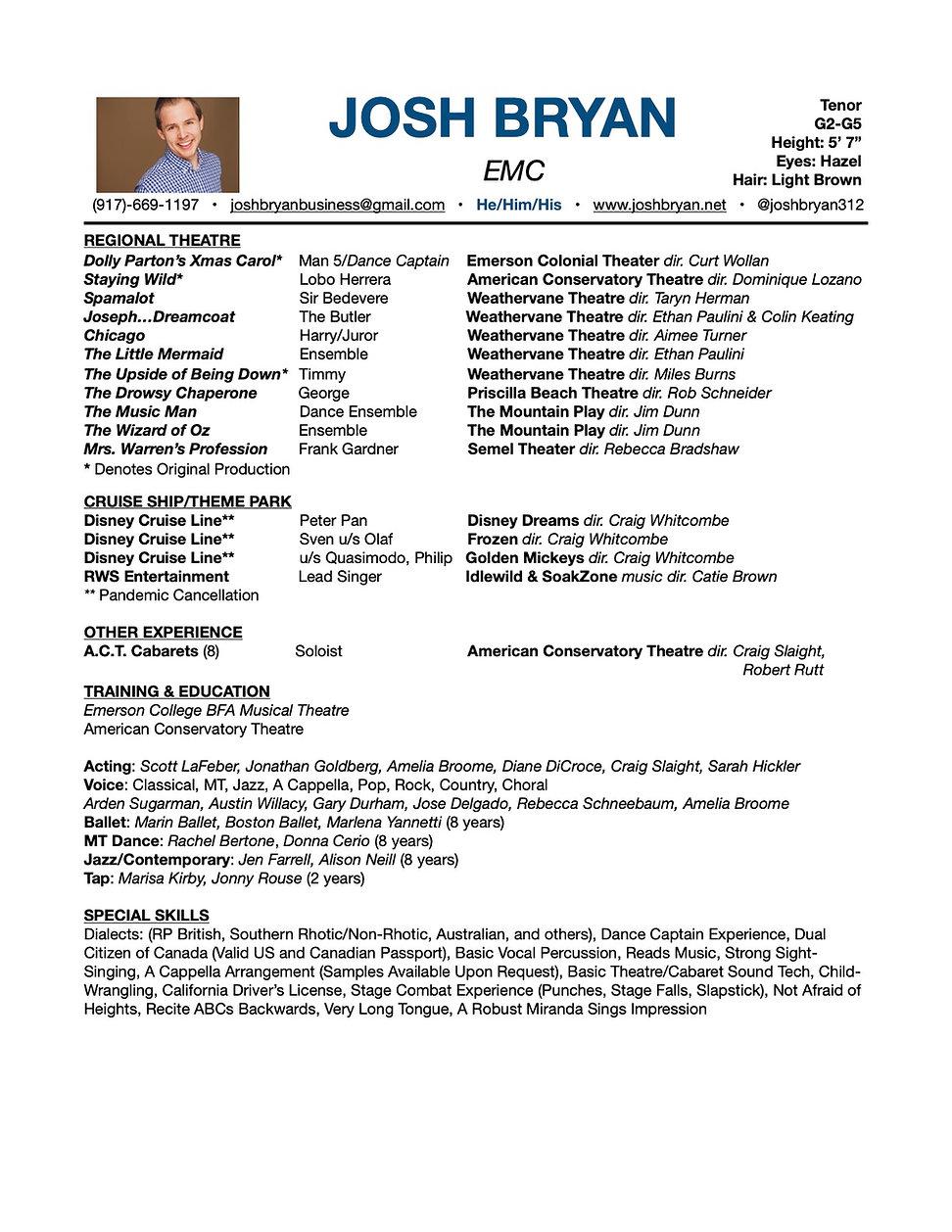 Actor Resume 04:27:2021.jpg