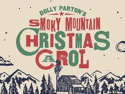 smoky mountain christmas carol.jpg
