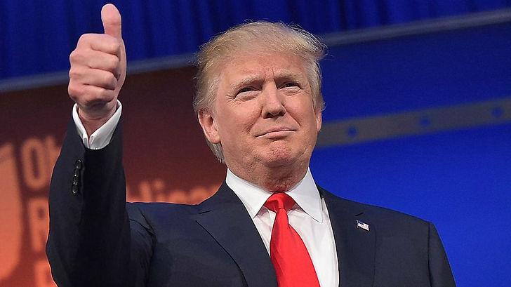 trump fake 2020.jpg