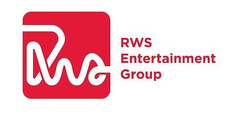 rws-entertainment-group-logo-jpeg.jpg