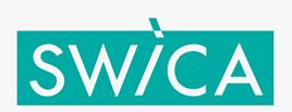 Swica Logo.PNG