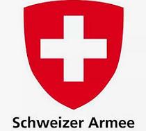 SChweizer Armee Logo.PNG
