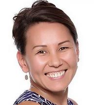 Karima Portr.PNG