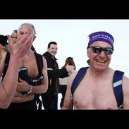 Swiss Ice Challenge Trailer