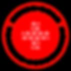 PNG SCTA Logo.png