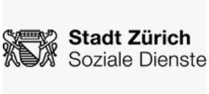 Soziale_Dienste_Zürich_Logo.PNG