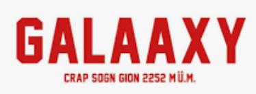 Galaaxy Logo.PNG