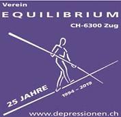 Equilibrium Logo.PNG