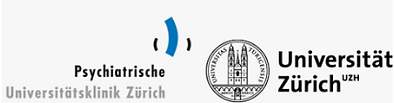 Psychatrische_Klinik_Uni_Zürich.PNG