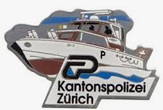 Kantonspolizei_Seepolizei_Zürich_Logo.PN