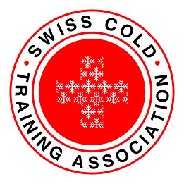 Swiss-Cold-Training-Association-Logo-B3.