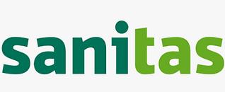 Sanitas Logo.PNG