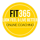 FIT365LOGO.png