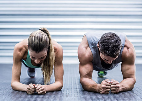 Couple-Workout.jpg