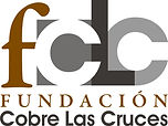 FCLC-logo en alta resolucion.jpg
