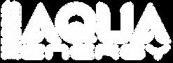 Logo AQUAENERGY.png