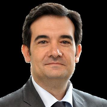 Carlos Guerrero 2020.png