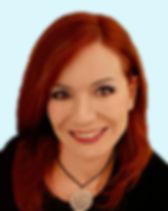 Silvia Oriola.jpg