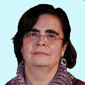 Isabel Coleto.jpg