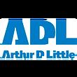 LOGO ADL.png
