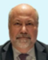 Juan José Durán 1.jpg