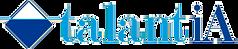 logo-talantia-75.png