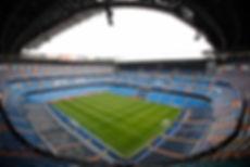 Panoramica-1500Thumb.jpg