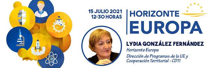 WEBINAR HORIZONTE EUROPA.jpg