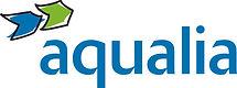 logo_aqualia.jpg