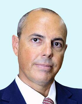 Pedro Soler.jpg