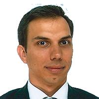 Mark Terzopoulos