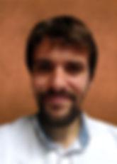 Daniel_Sánchez.jpg