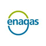 enagas-logo-1-300x300.png