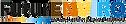 Logotipo Futurenviro transparente.png