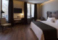 Hotel Only you atocha.jpg