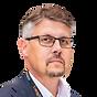 Mikael Wideskog 2020.png