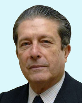 Federico Mayor Zaragoza.jpg
