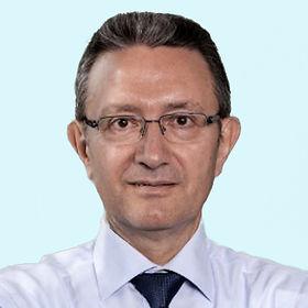 Fernando Temprano.jpg