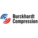 BURCKHARDT.png